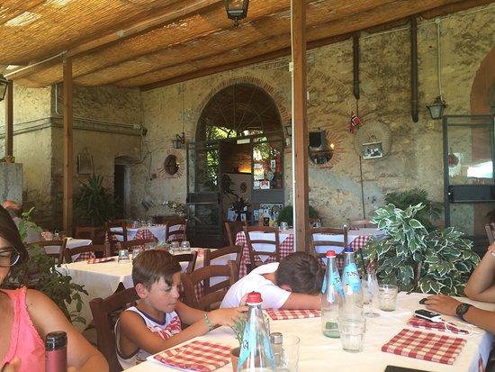 Castagneto Carducci, Włochy: photo1.jpg
