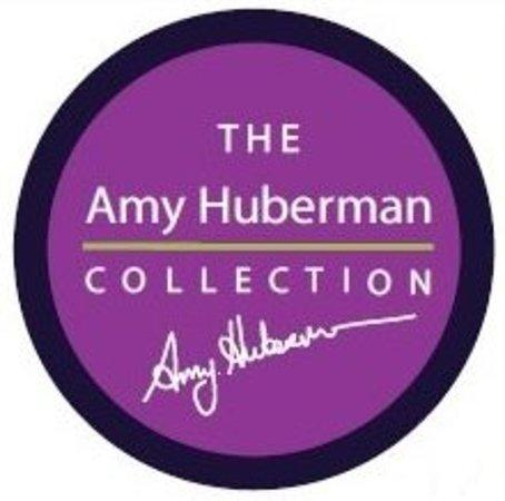Clifden, Irlanda: Amy Huberman stockists