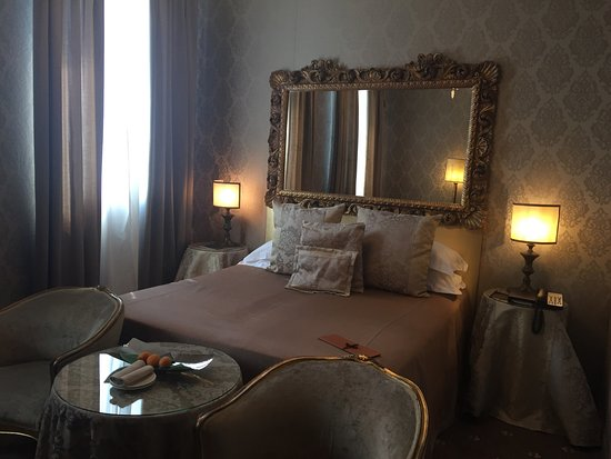 Metropole Hotel: photo7.jpg