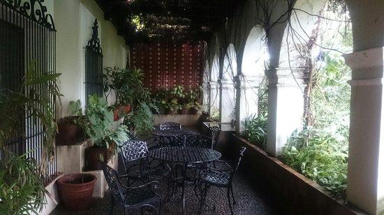 Comala, Mexiko: Lugar especial para estar en contacto con la Naturaleza y Cultura