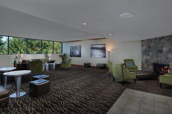 貝斯特韋斯特阿蓋特海灘酒店照片