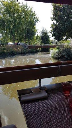 Сесон-Севинье, Франция: 20160827_134110_large.jpg