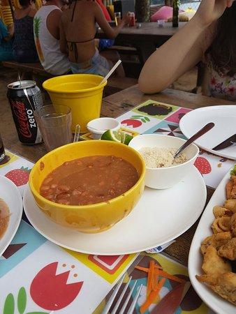 Boicucanga, SP: 20160827_150625_large.jpg