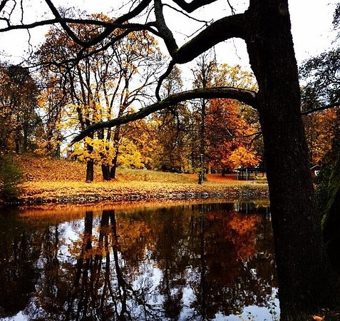 Orebro, Suecia: photo0.jpg