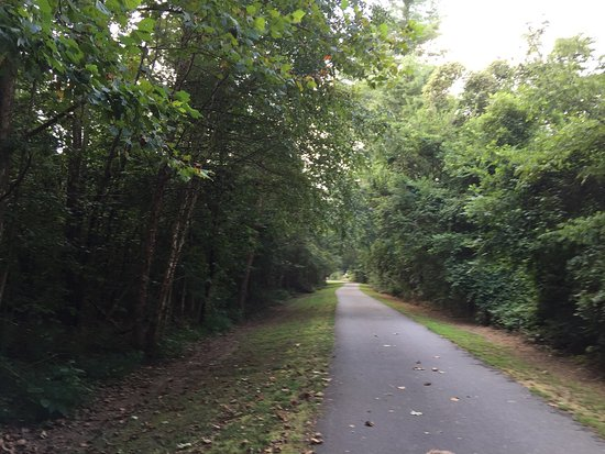 Morganton, North Carolina: photo0.jpg