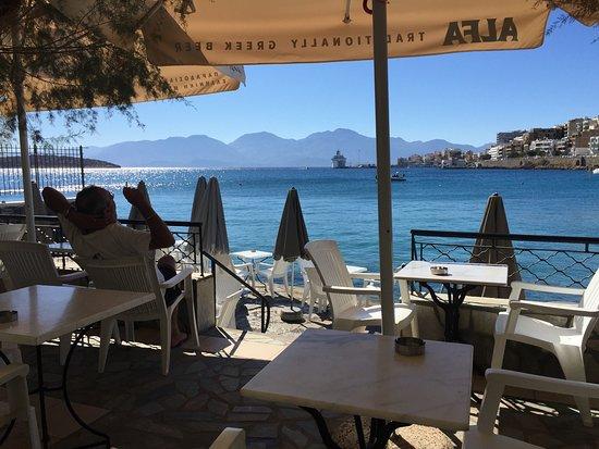 Photo of Hotel Polydoros Agios Nikolaos