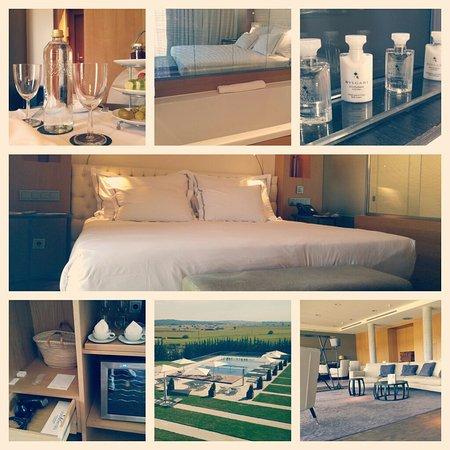 Valbusenda Hotel Bodega & Spa: PicsArt_08-25-11_large.jpg
