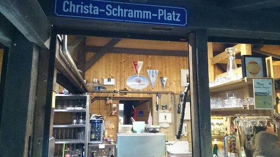 Garching bei Munchen, Duitsland: DSC_0555_large.jpg