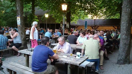 Garching bei Munchen, Duitsland: DSC_0554_large.jpg