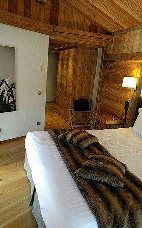 Hotel Au Coeur du Village: IMG_20160821_152608_01_large.jpg