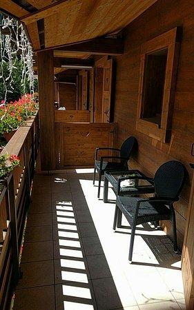 Hotel Au Coeur du Village: IMG_20160821_152616_01_large.jpg