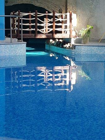 Foto de Hotel Neptun - LifeClass Hotels & Spa