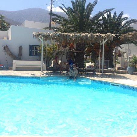Aegiali, Griechenland: photo0.jpg