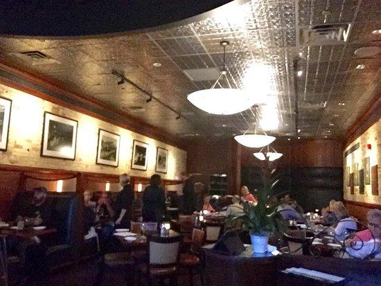 Restaurant Room Rental Ottawa