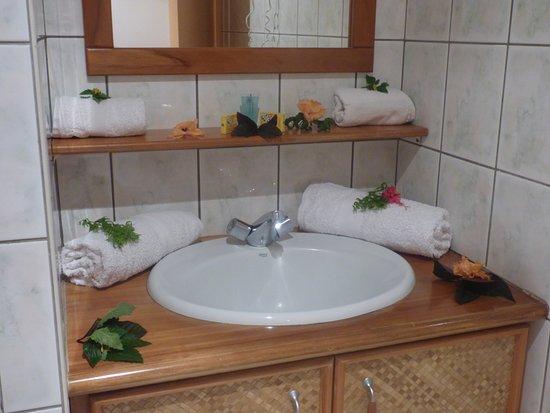 Foto de Hotel Hibiscus