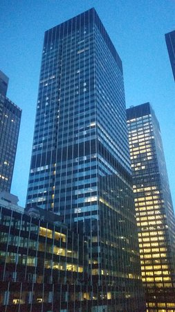 Hotel 48lex new york updated 2018 prices reviews photos new hotel 48lex new york updated 2018 prices reviews photos new york city tripadvisor voltagebd Image collections