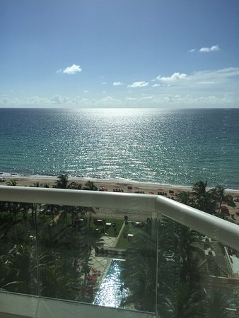 Acqualina Resort & Spa on the Beach: photo4.jpg