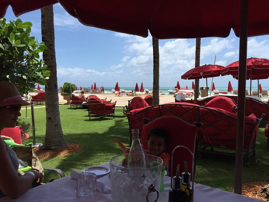Acqualina Resort & Spa on the Beach: photo5.jpg