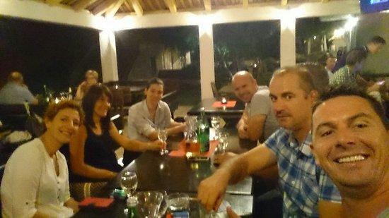 Orasac, Kroasia: TA_IMG_20160827_210739_large.jpg