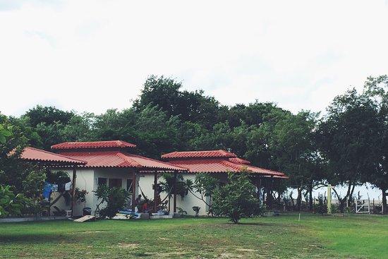 Las Salinas, Никарагуа: photo0.jpg