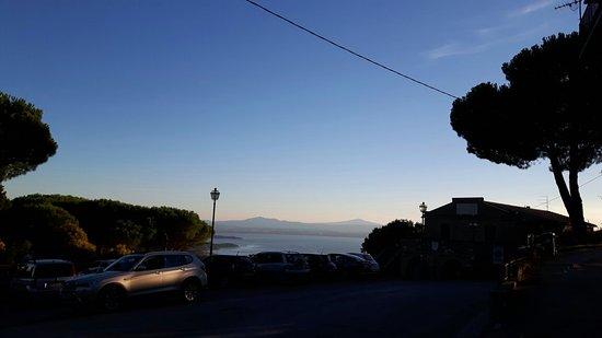 Castel Rigone照片
