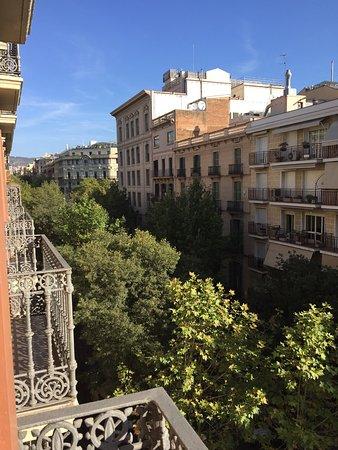 Hotel Constanza Barcelona: photo5.jpg