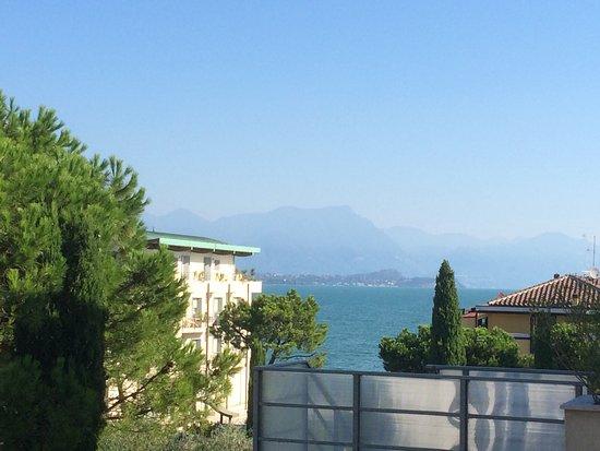 Hotel Piccola Vela Picture