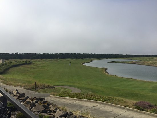 Sandpines Golf Course: photo3.jpg