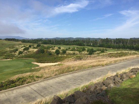 Sandpines Golf Course: photo5.jpg