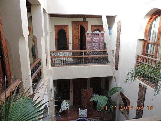 Riad Dubai: DSCN3990_large.jpg
