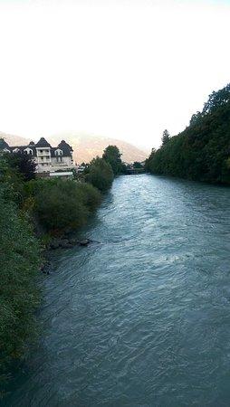 Grand Hotel Lienz: IMAG0089_large.jpg