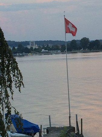 Biel, Zwitserland: photo2.jpg