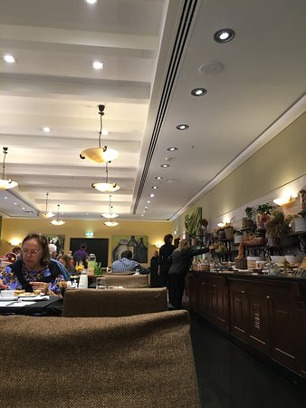Radisson Royal Hotel, St.Petersburg: photo1.jpg