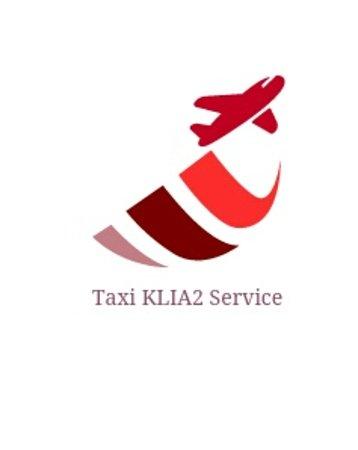 Σεπάνγκ, Μαλαισία: Taxi KLIA2 Service : Taxi to KLIA2 KLIA : Call 0178780027