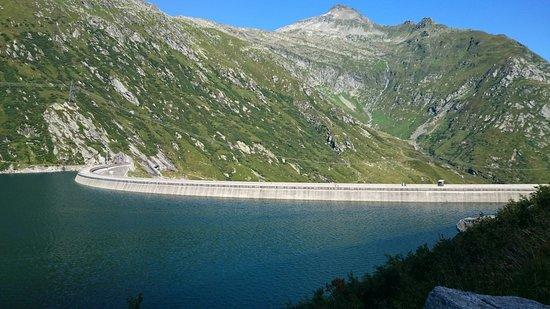 Disentis, Suiza: DSC_0305_large.jpg