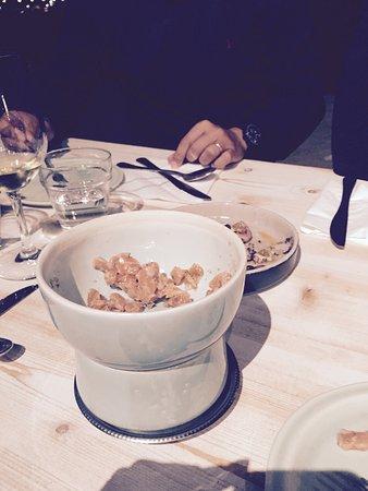 Platis Yialos, اليونان: Posto incantevole sul Mare, cibo straordinario con piatti innovativi e pesce ottimo , personale 