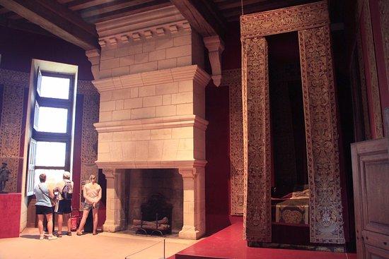 Picture of chateau de chambord chambord tripadvisor - Chateau de chambord chambre d hote ...