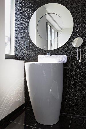 villa des sables concarneau frankrijk foto 39 s reviews en prijsvergelijking tripadvisor. Black Bedroom Furniture Sets. Home Design Ideas