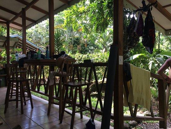 Luna Caribena Village: photo1.jpg