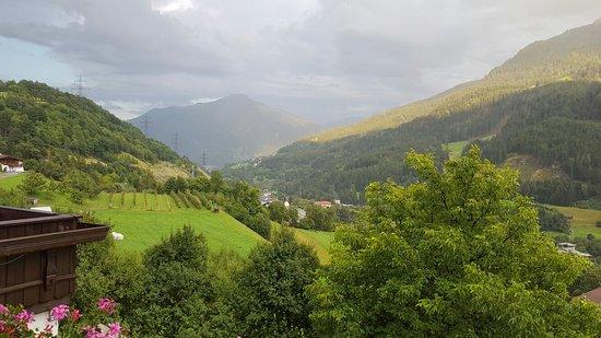 Gasthof Alpenblick: 20160827_191724_large.jpg
