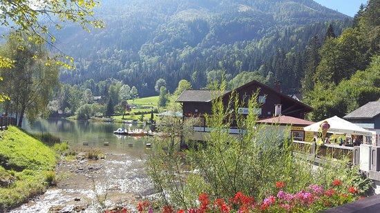 Lunz am See, Austria: 20160827_104421_large.jpg