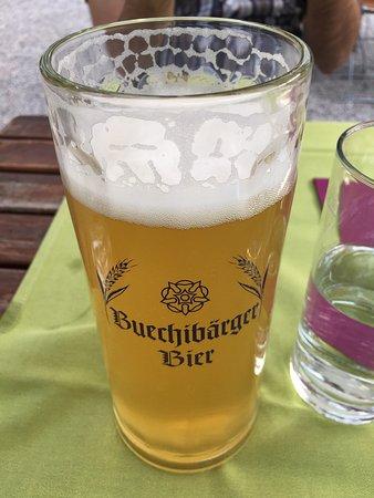 Hotel Bad Kyburg: photo8.jpg