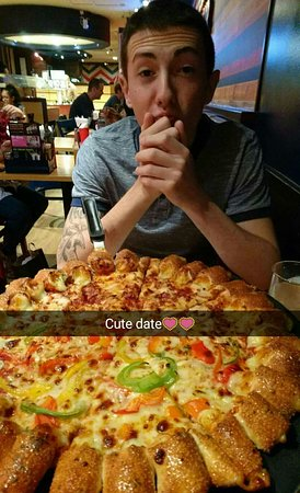 Snapchat 9007038611120126369largejpg Picture Of Pizza