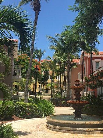 Las Casitas Village, A Waldorf Astoria Resort: photo5.jpg
