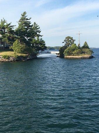 Boldt Castle and Yacht House: photo4.jpg