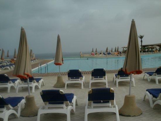 motel vila do conde gajas boas na praia