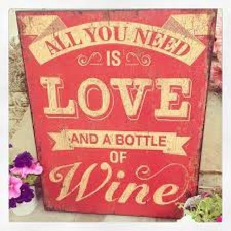 Castle Rock, CO: Wine