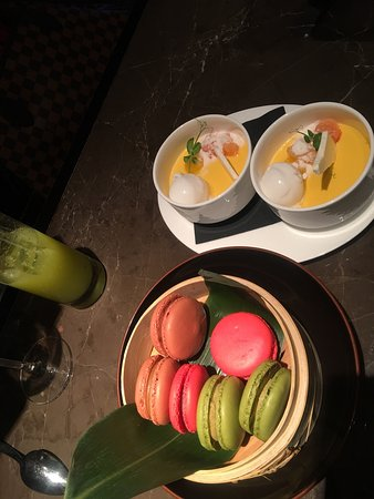 Hakkasan: photo2.jpg