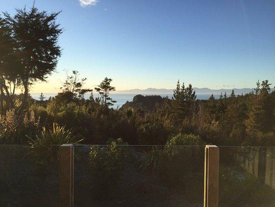 Kaiteriteri, Nueva Zelanda: photo0.jpg