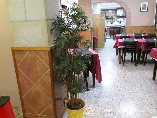 Llica d'Amunt, Hiszpania: 20160826_205503_large.jpg